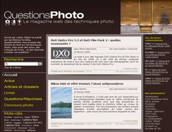 090215_questionsphoto.jpg
