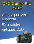 090908_DxO_A850.jpg