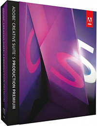 110705_Adobe-CS5-Production-Premium.jpg