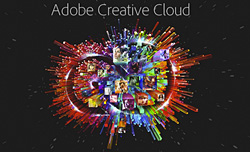 120626_Adobe_Cloud_LR.jpg