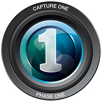 CaptureOnePro7_logo.jpg