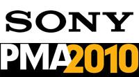 Sony_PMA_100221.jpg