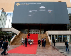 2009_04_Cannes_Sony_Awards.jpg