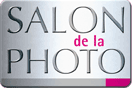 salon_2010.png
