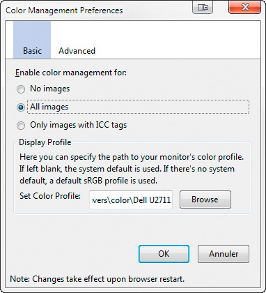 Color_management_extension.jpg