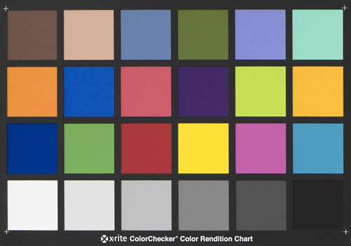 mire_colorchecker.jpg