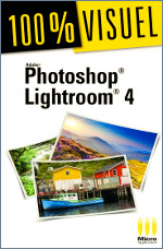 Lightroom4_Vallot.jpg