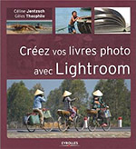 Livres_photo_Lightroom_Theophile.jpg