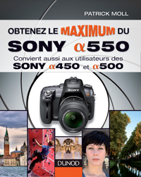 Livre_Sony_Alpha_550.jpg