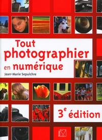 tout_photog_num_3.jpg