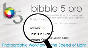 091226_Bibble5.jpg
