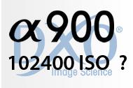 A900_102400ISO.jpg