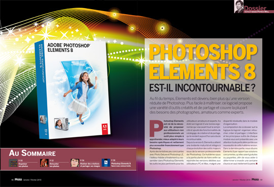 1001_CP_14_Dossier_Elements_8.jpg