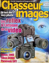 Réunions Olympus France et MonOlympus.com - Page 2 CI_313
