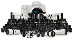 100119_Sony_gamme_optique_Minolta.jpg